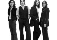 Y la shuper mega noticia de Apple sobre iTunes es la invasión de los Beatles