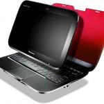 Dell Duo: Lo que resulta cuando se junta un netbook y una tablet