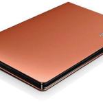 Lenovo: Se rumorea pronta salida del ultraportatil IdeaPad U260