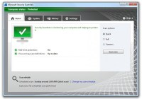 Microsoft Security Essential 2.0 final