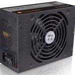 Thermaltake Toughpower 1350W para tu multi-GPU