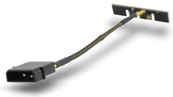EVGA le das más gasolina a tu PCIe con su Power Boost