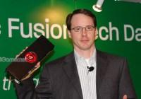 Nuevas imágenes de la AMD Radeon HD 6990