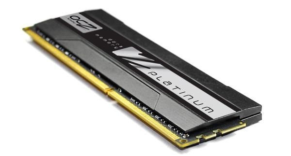OCZ dejará definitivamente el negocio de las memorias RAM