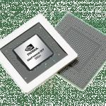 NVIDIA introduce sus GeForce 500M para portátiles #CES2011