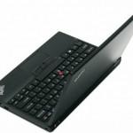 Lenovo ThinkPad X120e basado en AMD Brazos por US$400