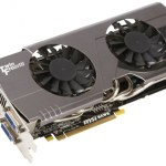 MSI anuncia la poderosa MSI Radeon R6870 Hawk