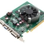 NVIDIA lanza silenciosamente la GeForce GT 440