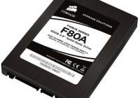 """OCZ y Corsair anuncian SSD de 25nm, pero hay importantes """"detalles"""" que Debes Saber!"""