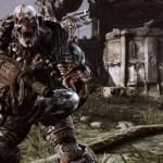 Gears of War 3 llegará el 20 de Septiembre