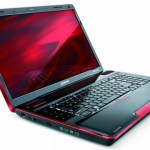 Toshiba, ASUS, MSI, Gigabyte y otros comienzan el recall de sus productos con Chipset Intel Serie 6 para Sandy Bridge