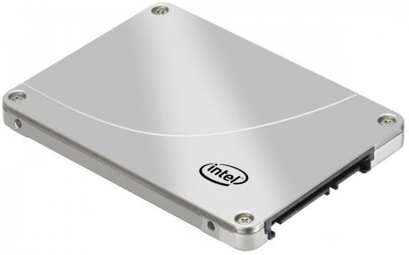 Intel_SSD_310_Series