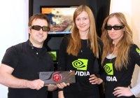 CeBIT11: NVIDIA Feliz con la Radeon HD 6990, Literalmente!