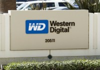 Western Digital completa la adquisición de Hitachi Global Storage Technologies