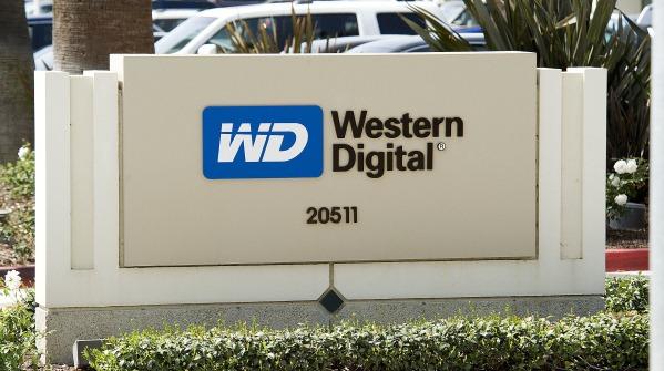Western Digital completa la adquisición de Hitachi Global Storage Technologies