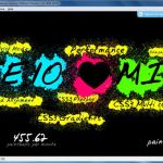 Internet Explorer 10 Platform Preview 1