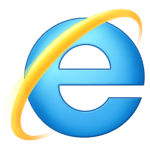 Internet Explorer 10 no será compatible con Windows Vista