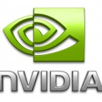 NVIDIA Synergy será presentada en la Computex 2011