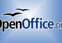 Oracle devuelve OpenOffice.org a la comunidad