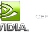 NVIDIA compra al fabricante de chips 3G, Icera Inc