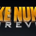 Requisitos oficiales de Duke Nukem Forever