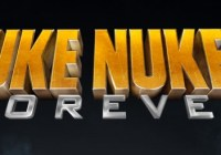 Requisitos oficiales de Duke Nukem Forever