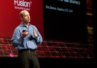 AMD revela Fusion System Achitecture y Compute Unit, próxima arquitectura de cómputo en GPU