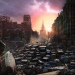 Metro: Last Light anunciado (Trailer e imágenes)