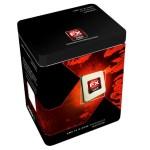 AMD FX-8170 y otros 3 modelos vendrán en el 2012 a interceptar a Ivy Bridge