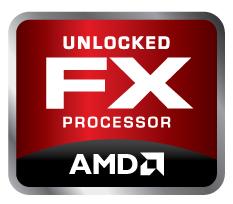 """AMD FX-8150 """"Zambezi"""" costaría cerca de US$300"""