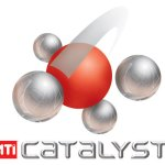 AMD Catalyst 11.8 preview driver para Windows 7 64-bit
