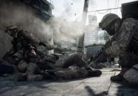 [PWNED] ModernWarfare3.com redirecciona al sitio de Battlefield 3