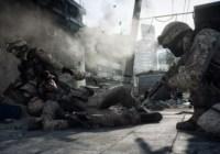 Activision toma acciones contra los dueños de Modernwarfare3.com