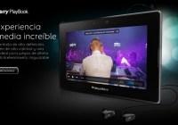 BlackBerry Collaboration Forum en Chile: lo nuevo que viene de RIM