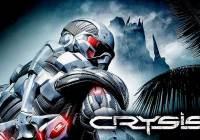 Crysis podría llegar a la Play Station 3 y Xbox 360