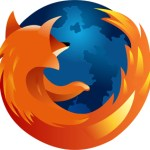 Firefox 6 Beta1 disponible