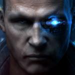 Hard Reset: Gameplay Trailer