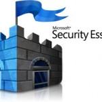 Microsoft Security Essentials 2.1.1116.0