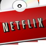 Netflix llega a Xbox 360