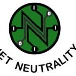 Proveedores de Internet de Chile publican sus servicios en virtud de la Ley de Neutralidad en la Red