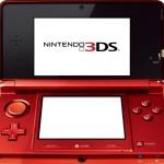 Nintendo prepara recorte de hasta un 40% en el precio de la Nintendo 3DS