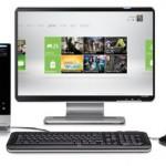 Rumor: Windows 8 correría juegos de Xbox 360?