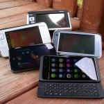 Nokia nos adelanta parte de su nueva estrategia de negocios para la región