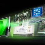 NVIDIA logra importantes dividendos nuevamente gracias a Tegra