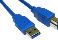 USB podría entregar hasta 100W de energía con nueva especificación