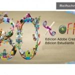 Adobe Student & Teacher: 80% más barato!