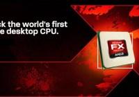 AMD cancela Komodo (FM2) y despacha sus Opteron basados en Bulldozer