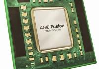 AMD introduce sus APU A4-3400 y A4-3300 dual-core
