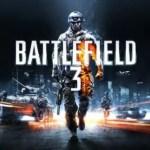 "Battlefield 3: Mañana comienza en Reto ""Wake Island – Dogtag"""