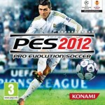 Pro Evolution Soccer 2012 – DEMO #2 lista para descarga